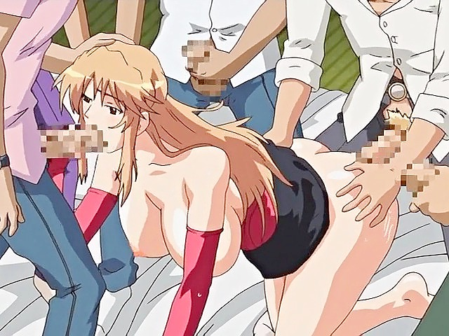 virgin pussy pics gellery