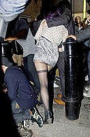 Celebrity hot fems get on lewd shots - Upskirt Collection - Celebrities Upskirt free photo and video gallery::Celebrity hot fems get on lewd shots::