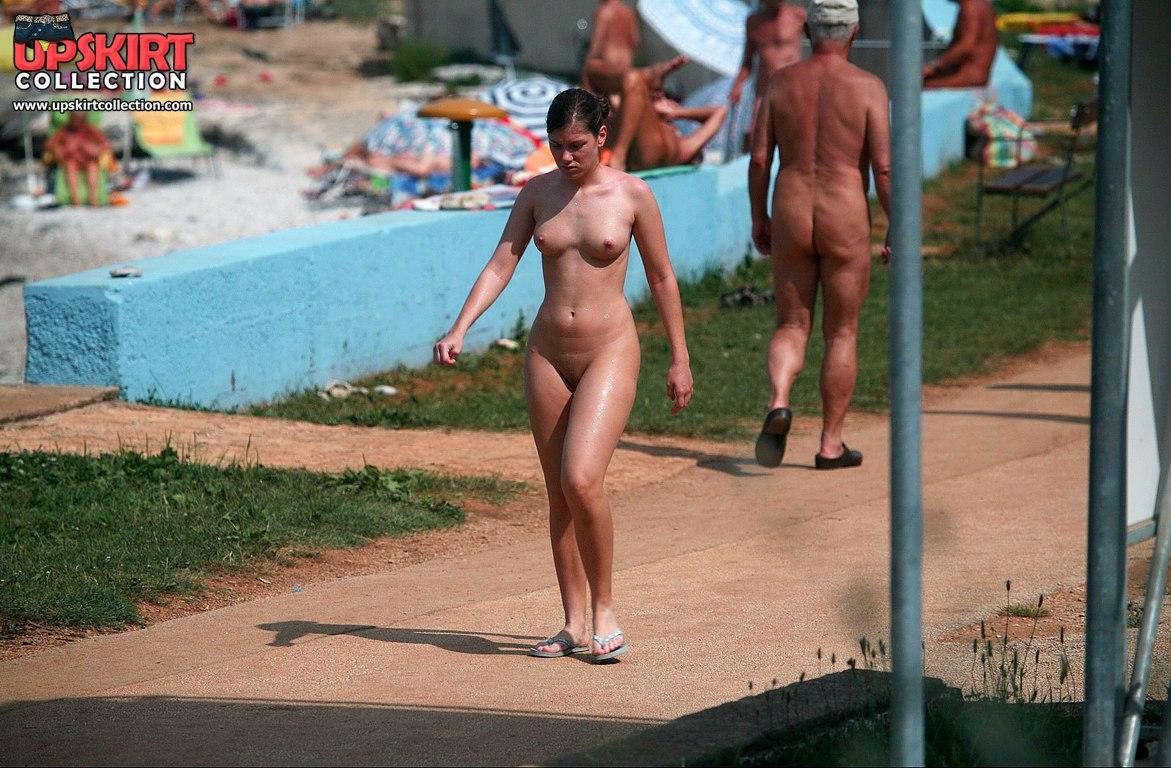 librechan naked 07 librechan nudes[pimpandhostcom-net IMG a~~~~ pimpandhost.com/