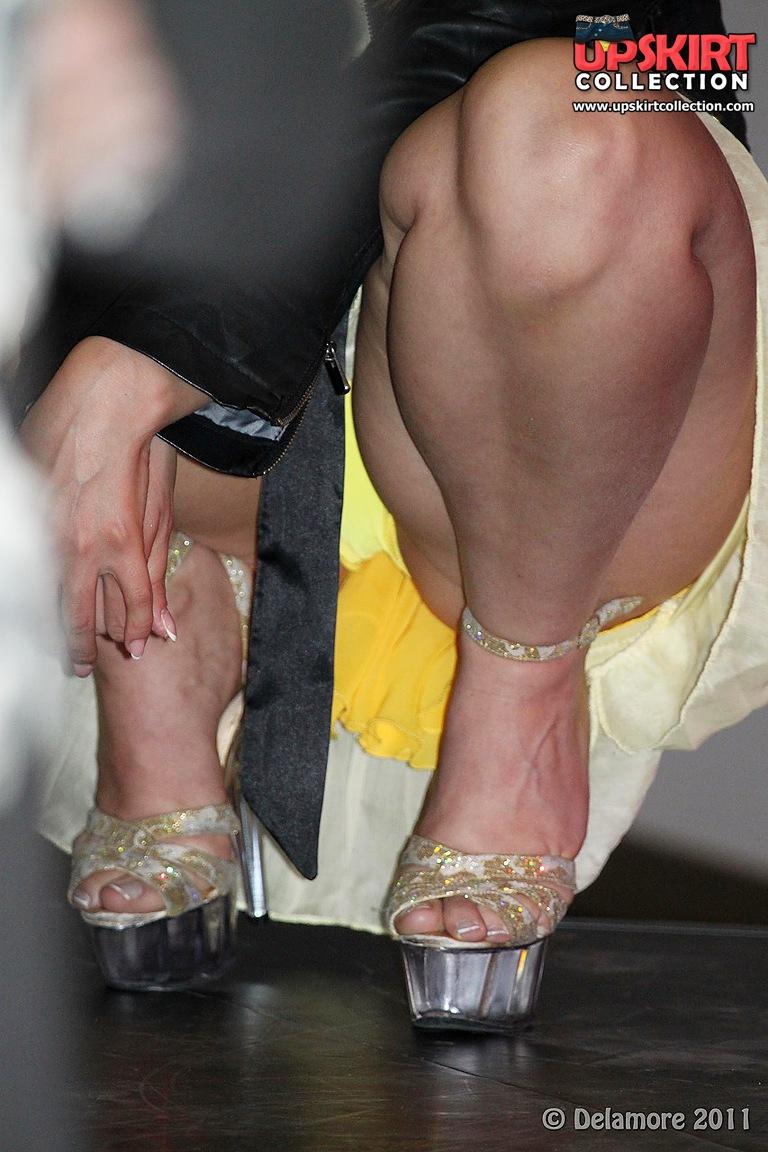 connelly nude jennifer lopez